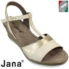 A(z) 229 legjobb kép a(z) Jana cipő webáruház táblán  436f8cb636