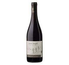 Saint Joseph Rouge Passion de Terrasses Domaine Guy FARGE