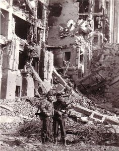 grozny-chechnya-war-north-caucasus-people-chechen-rebels-fighters-soldiers-russia