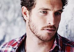 Born on December 30, 1987 in Johnson City, TN, Justice Joslin is a former Football Player turned actor and model. Description from pinterest.com. I searched for this on bing.com/images