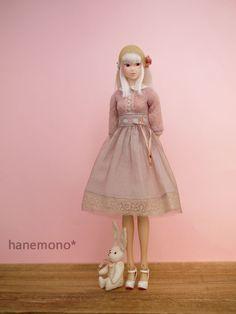 http://momoko.so-i.net/img/161219b15at3.jpg