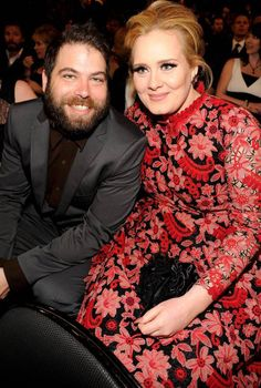 New PopGlitz.com: Adele Addresses Rumors About Splitting From Boyfriend Simon Konecki - http://popglitz.com/adele-addresses-rumors-about-splitting-from-boyfriend-simon-konecki/