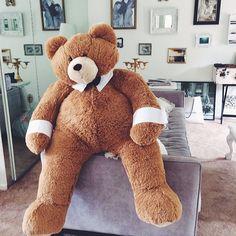 ben valentin instagram