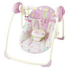 4733af4a3 76 Best baby gear images