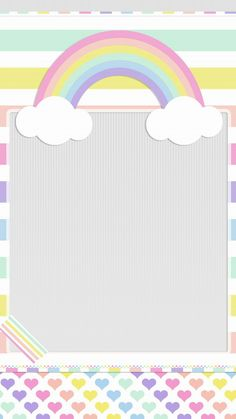 64 Best Ideas For Birthday Wallpaper Iphone Backgrounds Hello Kitty Hello Kitty Wallpaper, Kawaii Wallpaper, Wallpaper Backgrounds, Iphone Wallpaper, Iphone Backgrounds, Birthday Wallpaper, Rainbow Wallpaper, Rainbow Background, Rainbow Birthday
