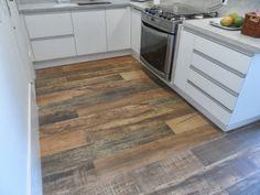 http://2.bp.blogspot.com/-ReginaSegura. arquitetura: Reforma de cozinha, área de serviço e dependências de empregada na Tijuca