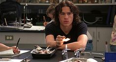 GIF: 1310ThingsIHateAboutYou