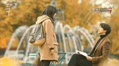 『鬼〈トッケビ〉』 第4話 | Paek Hyang Ha.Com
