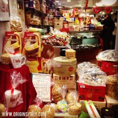Modern Pastry Italian Pastry Shop display window. North End. Boston, MA USA. ORIGINS ITALY www.originsitaly.com #originsitaly #italy #italia #boston #northend #italian #italianamerican #pastry #pastries #genealogia #genealogy #familyhistory #ancestry #heritage #roots #origin #pasticceria #dolci #dolce #sweet #treat #dessert #espresso #caffè #cafe #usa #massachusetts #bostonitalian