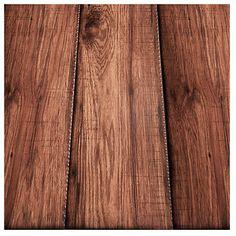 Merkury Market – Stavaj a renovuj lacnejšie! / Laminátové podlahy / Laminátové podlahy / Laminátová podlaha 8MM AC4 V-FUGA P80660 HS-R DUB SEVILLA Hardwood Floors, Flooring, Texture, Sevilla, Wood Floor Tiles, Surface Finish, Wood Flooring, Floor, Pattern
