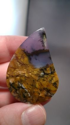 Amethyst Sage Agate Agates, Rocks And Gems, Jasper Stone, Gem Stones, Rocks And Minerals, Rock Art, Art World, Natural Stones, Sage