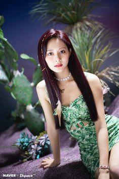 Nayeon, Fandom, South Korean Girls, Korean Girl Groups, Sana Minatozaki, Chou Tzu Yu, Tzuyu Twice, Pics Art, Dahyun