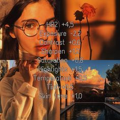 Pinpresse vsco- stay tuned for more content - Online Photo Editing - Online photo edit platform. - Pinpresse vsco- stay tuned for more content Photography Filters, Photography Editing, Photography Hacks, Medical Photography, Photography Journal, Photography Outfits, Photography Reviews, Moon Photography, Photography Courses