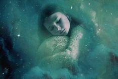 Spánek - náš nejlepší lékař | Mozaika zdraví Disney Characters, Medicine