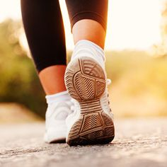 8 Biggest Excuses That Kill Your Motivation to Exercise... - Grandparents.com