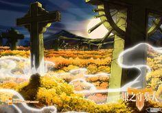 Silver Gravekeeper 93 - Read Silver Gravekeeper Chapter 93