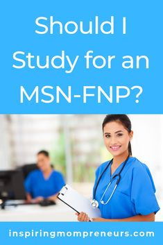 Have you considered advancing your nursing career by studying further? MSN-FNP: Master of Science in Nursing - Family Nurse Practitioner Health Care Policy, Home Health Care, Nursing Fields, Doctor Of Nursing Practice, Bradley University, Healthcare Jobs, Family Nurse Practitioner, Job Satisfaction