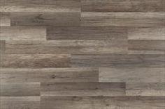 Reclaimed Oak Laminate Flooring