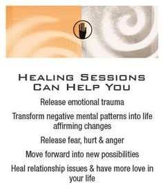 Healing starts from the inside out Nerves Function, Cell Growth, Acupuncture Points, Life Affirming, Wound Healing, Relationship Issues, Love And Light, Pain Relief, Trauma
