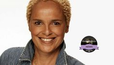 'General Hospital' (GH) spoilers have announced Shari Belafonte will return to Port Charles on June 23, 2016. Belafonte plays Mayor Janice Lomax, one of the most hated Mayors in GH history. Most recently, Mayor Lomax, was facing Alexis (Nancy Lee Grahn) and Olivia Falconeri (Lisa LoCicero