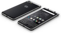 Cool BlackBerry KeyOne 2017: BlackBerry KeyOne With Physical Keyboard Having Some Different Experience: Black...  Smartphone Check more at http://technoboard.info/2017/product/blackberry-keyone-2017-blackberry-keyone-with-physical-keyboard-having-some-different-experience-black-smartphone/
