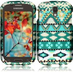 new product 5845c a8eb1 17 Best Galaxy Light Phone Cases images in 2014 | Galaxy lights ...