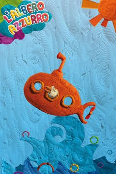 Stop motion Animation Stop Motion, Puppets, Childhood, Kids Rugs, Animation, Decor, Infancy, Decoration, Kid Friendly Rugs