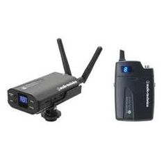 Cameras & Photo Motivated Sennheiser Avx Camera-mountable Lavalier Pro Digital Wireless Set Video Production & Editing