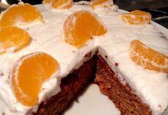 Paleo répatorta recept képpel. Hozzávalók és az elkészítés részletes leírása. A paleo répatorta elkészítési ideje: 80 perc Sweet Desserts, Healthy Desserts, Low Carb, Pudding, Snacks, Breakfast, Food, Cakes, Cool Ideas