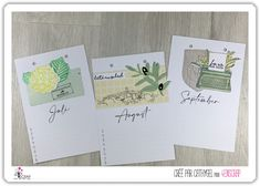 "Cathygel : #Tampons et #matrices de coupe #dies #4enSCRAP ""#Geburtstag #Kalendar 2021"" #scrapbooking #DIY #loisirscréatifs #monat Home And Deco, Tampons, Scrapbooking, Content, Birthday Calendar Board, Handmade Cards, Cutaway, Birthday, Scrapbooks"