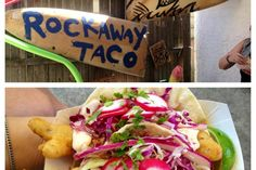 Definitive Guide To Fish Tacos