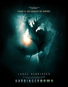 Check out trailer, stills and information for upcoming horror movie Harbinger Down http://www.besthorrormovielist.com/horror-m…/harbinger-down/ ‪#‎monster‬ ‪#‎creaturefeature‬ ‪#‎creature‬ ‪#‎horrormovienews‬ ‪#‎horrormovies‬ ‪#‎horrorfilms‬ ‪#‎TheBestHorrorMovieList‬