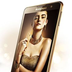 images Lenovo Golden Warrior S8 Slim Smartphone MTK6592 5.3 Inch Gorilla Glass 16GBProduct DescriptionModel     Lenovo S8 S898T+CPU     MTK6592, Octa Core,1.4GHzGPU     Mali-450Band (Network)     2G: GSM 850/900/1800/1900MHz OS     Android 4.2RAM     2GBROM     16GBResolution     FHD 1280x720pixelsScreen Information     5.3 inch IPS Retina Multi-  touch Capacitive ScreenStorage     Support External Memory, up to 32GBSIM Card     Dual SIM Card Dual StandbyCameras     Rear Camera 13.0MPFront…