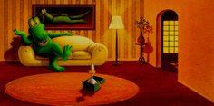 Sitting Duck - Cerca con Google