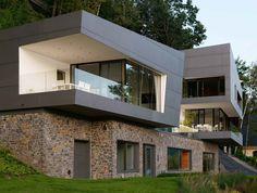 Villa by the Lake | AT
