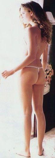 Natalia Vodianova ♡