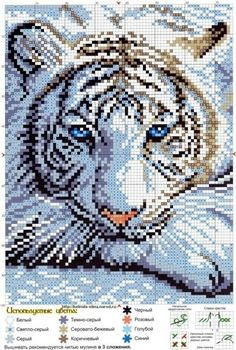 Thrilling Designing Your Own Cross Stitch Embroidery Patterns Ideas. Exhilarating Designing Your Own Cross Stitch Embroidery Patterns Ideas. Beaded Cross Stitch, Cross Stitch Charts, Cross Stitch Designs, Cross Stitch Embroidery, Embroidery Patterns, Cross Stitch Patterns, Modele Pixel Art, Cross Stitch Animals, Beaded Animals