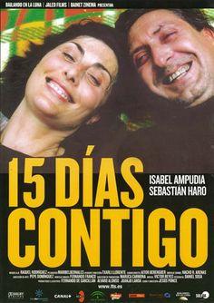 15 días contigo (2005) tt0450951 C