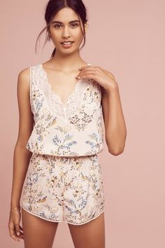 9765112b4c5 Shop the most stylish rompers on Keep! Sexy Pajamas