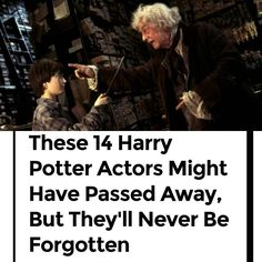 Do not pity the dead Harry. Pity the living and above all those who live without love. https://moviepilot.com/posts/2862542?utm_source=fb-stream-post&utm_medium=facebook&utm_campaign=these-13-harry-potter-actors-have-passed-away-but-are-not-forgotten  Pay homage to these great actors by portraying them for your next cosplay Halloween or party costume.  Contact us at 585-482-8780 for more information or check out select costumes and accessories on our Amazon page or website…