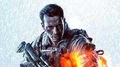 Battlefield 4: Todos sus DLC, gratis hasta el 19 de septiembre