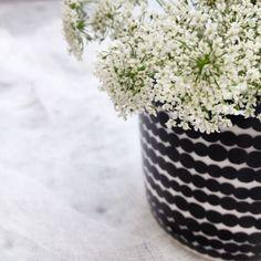 Flowers & Vintage