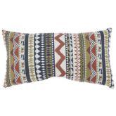 Sainsbury's Home Hinterland Long Scatter Cushion 30x60cm