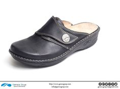 a1e1f5254 38 Best Women Comfort Shoes images | Comfortable shoes, Comfy shoes ...
