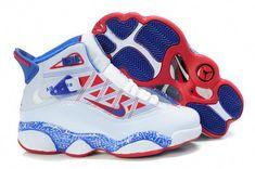 8f6fbad322bf Jordan 6 rings Jordan six rings Cheap Air Jordan six rings