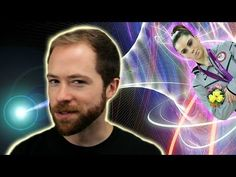 Mike Rugnetta - Are Memes & Internet Culture Creating a Singularity? | Idea Channel | PBS