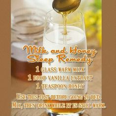 Is insomnia early sign of pregnancy treatment for rebound insomnia,severe ptsd and insomnia sleep apnoea and insomnia,home remedies for severe insomnia how to fight insomnia when pregnant. What Helps You Sleep, How Can I Sleep, Sleep Help, Ways To Sleep, How To Sleep Faster, Good Night Sleep, Sleep Better, Can't Sleep, Sleep Tight
