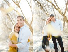 Super cute engagement shoot~outfit ideas