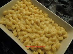 Romanian Food, Romanian Recipes, Macaroni And Cheese, Delish, Paste, Cooking, Ethnic Recipes, Drink, Image