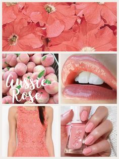 Aussie Rose LipSense: kiss proof, smudge proof, waterproof and life proof! To order click on the picture!